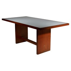One Off Table by Mario Monti