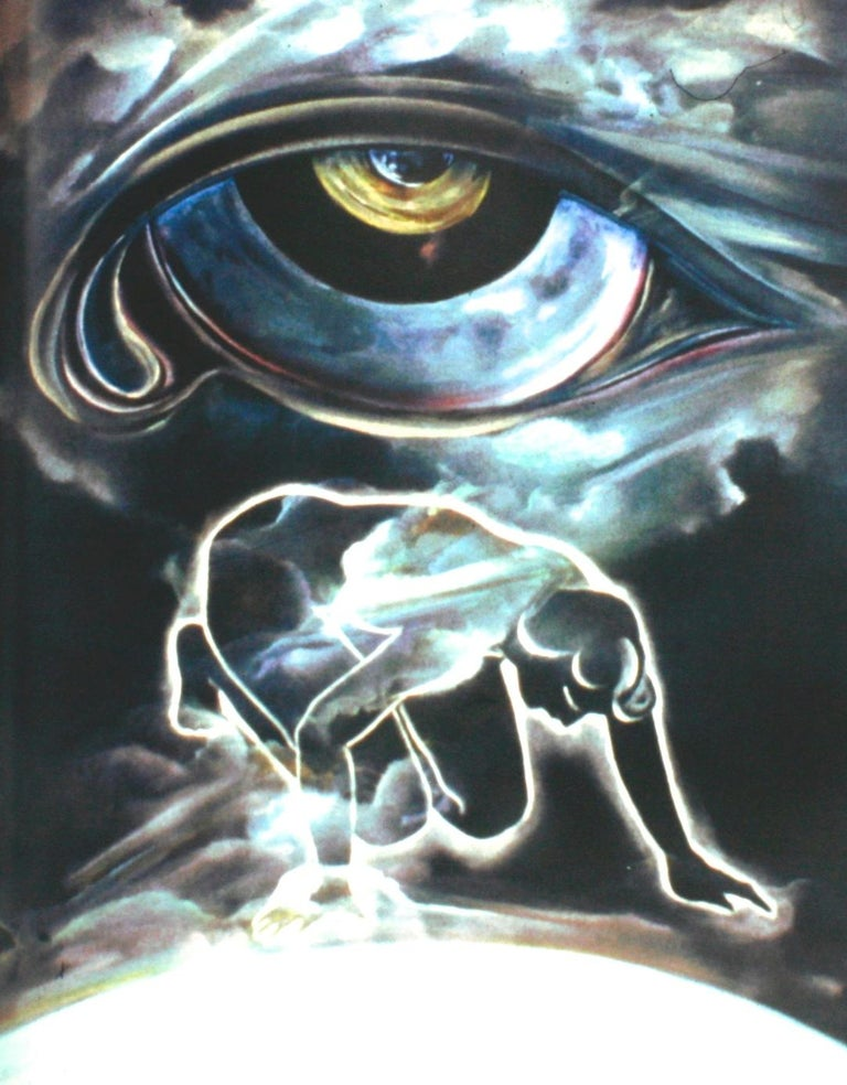 One. The Mind Aware, First Edition For Sale 5