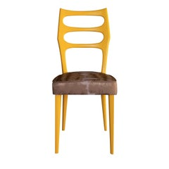 Oney Chair