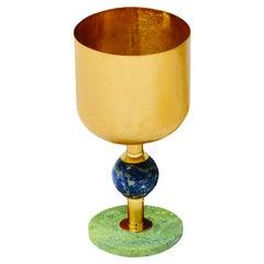 Onix Cup by Natalia Criado