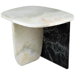 Onyx Coffee Table by Oskar Peet and Sophie Mensen