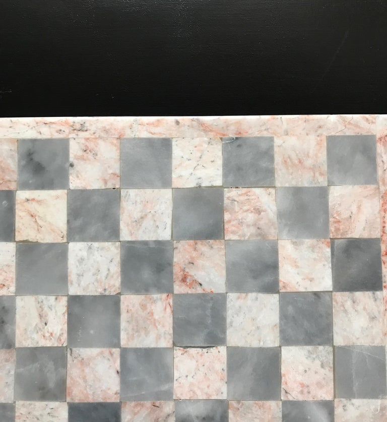 Onyx Gameboard For Sale 3