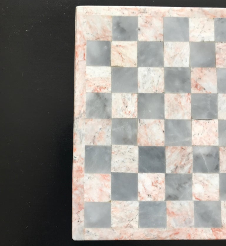 Onyx Gameboard For Sale 4