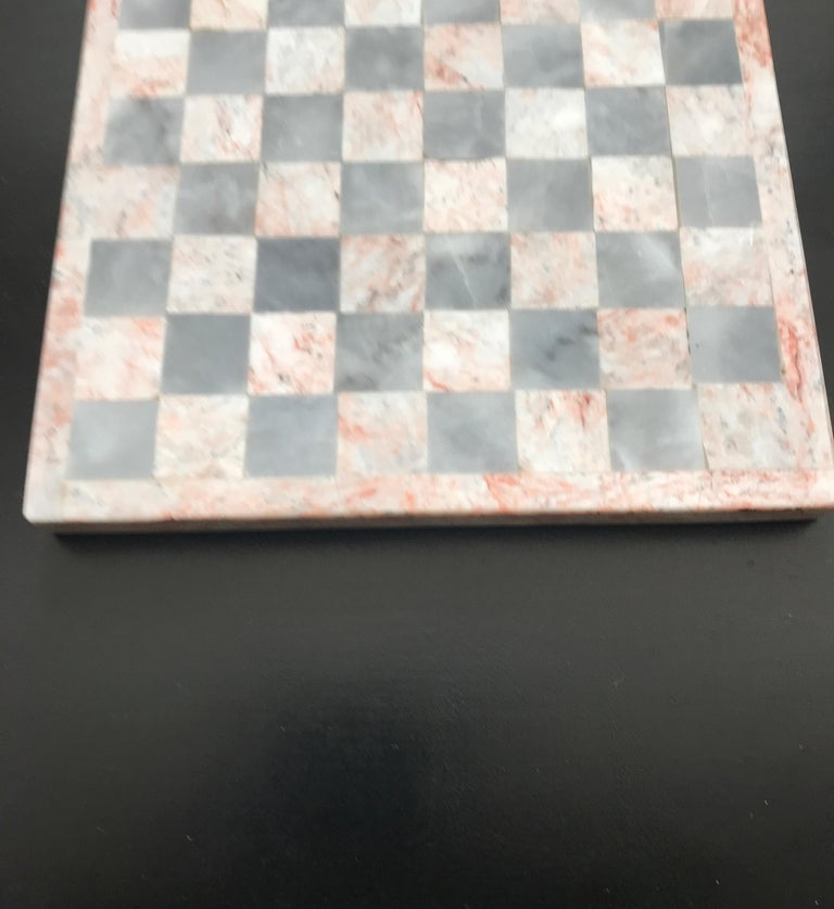 Onyx Gameboard For Sale 5