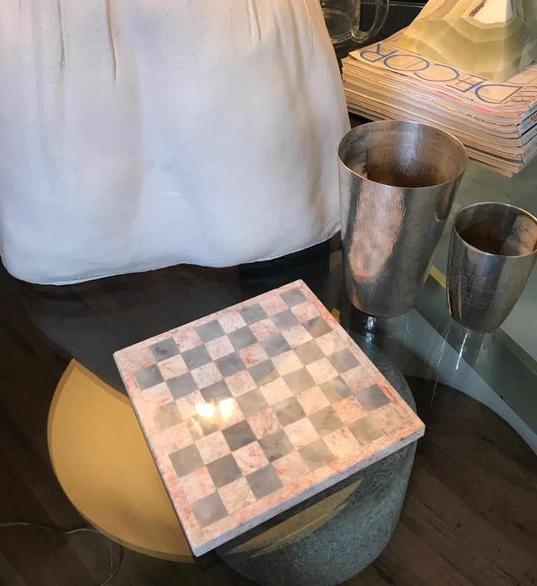 Onyx Gameboard For Sale 12