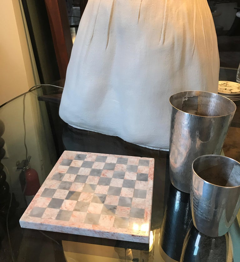 Onyx Gameboard For Sale 13