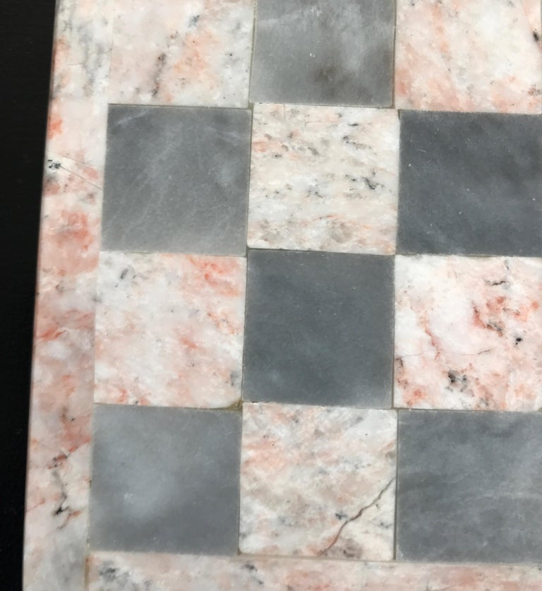 Onyx Gameboard For Sale 1