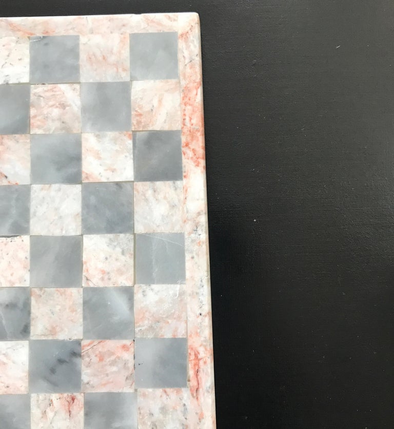 Onyx Gameboard For Sale 2
