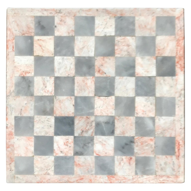 Onyx Gameboard For Sale