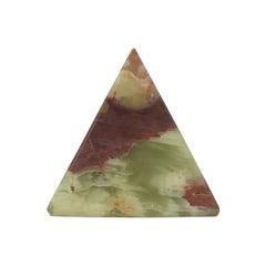 Onyx Pyramid