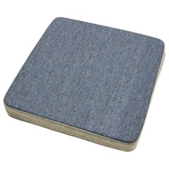 OPE, Ope Select, Cushion or Sound Absorber, Blue