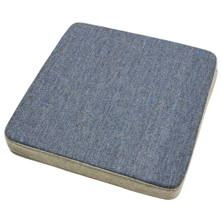 OPE, Ope Select, Cushion or Sound Absorber, Blue For Sale