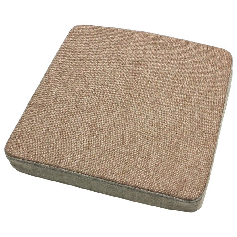 OPE - Ope Select, Cushion / Sound Absorber, Amber For Sale