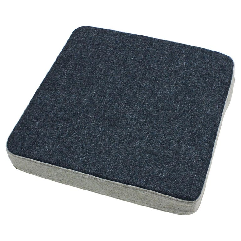 OPE, Ope Select, Cushion / Sound Absorber, Black For Sale