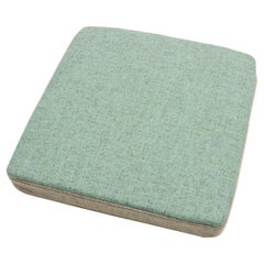 OPE, Ope Select, Cushion / Sound Absorber, Green