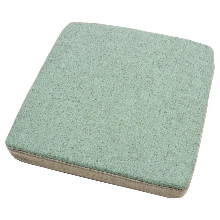 OPE, Ope Select, Cushion / Sound Absorber, Green For Sale
