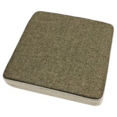 OPE - Ope Select, Cushion/Sound Absorber, Grey