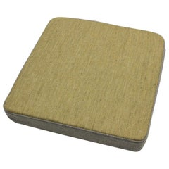 OPE, Ope Select, Cushion / Sound Absorber, Tan
