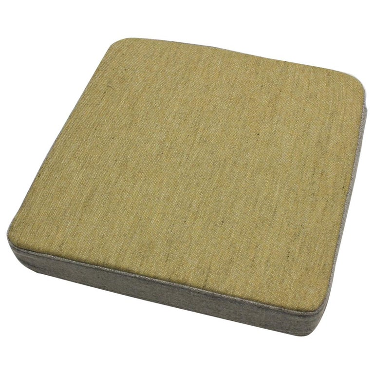 OPE, Ope Select, Cushion / Sound Absorber, Tan For Sale