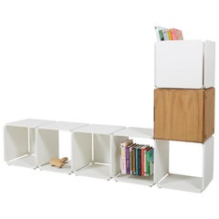 Ope - Ope Select, Floating Book Holder