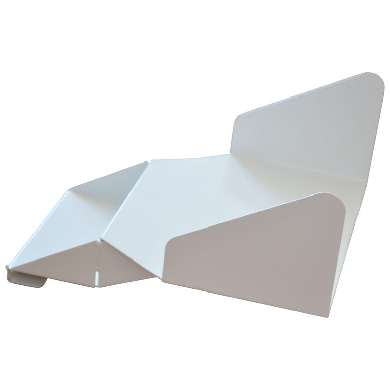 Ope, Ope Select, Floating Book Holder For Sale