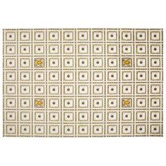 Opinion Ciatti Firenze Small Rectangular Rug