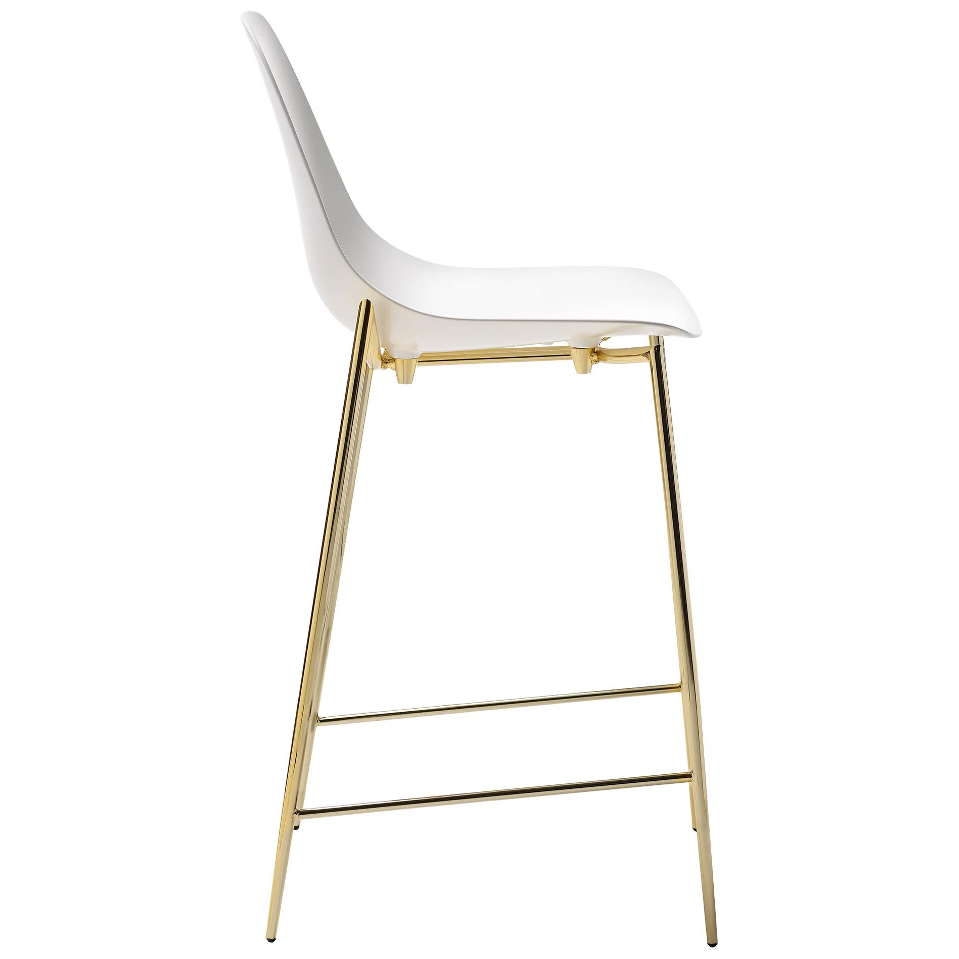 Opinion Ciatti Mammamia High Chair