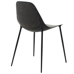 Opinion Ciatti Mammamia Punk Non Stackable Chair