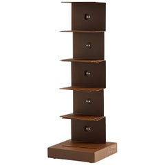 Opinion Ciatti Original Ptolomeo Small Bookcase