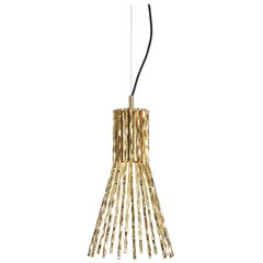 Opinion Ciatti Small Batti.Batti Suspension Lamp