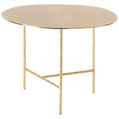 Opinion Ciatti XXX Large Round Table