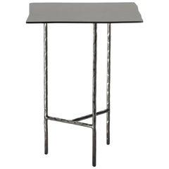 Opinion Ciatti XXX Small Square Table
