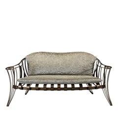 Opus Garden Sofa