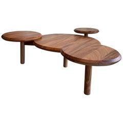 Orbita Coffee Table