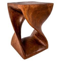 Organic Occasional Table