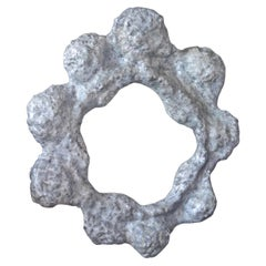 Organikall Flowd Sculpture by Diego Dutto #5