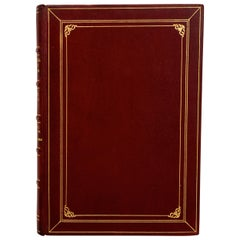 Oriental Art at Auction, 1st Ed Presentation Copy, Eldred 1973