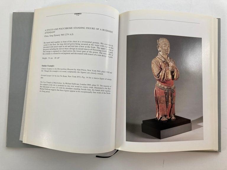 20th Century Oriental Art by A & J Speelman For Sale