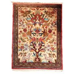Oriental Carpet, 20th Century