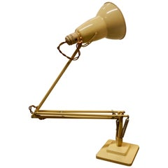 Original 1930s Anglepoise Lamp