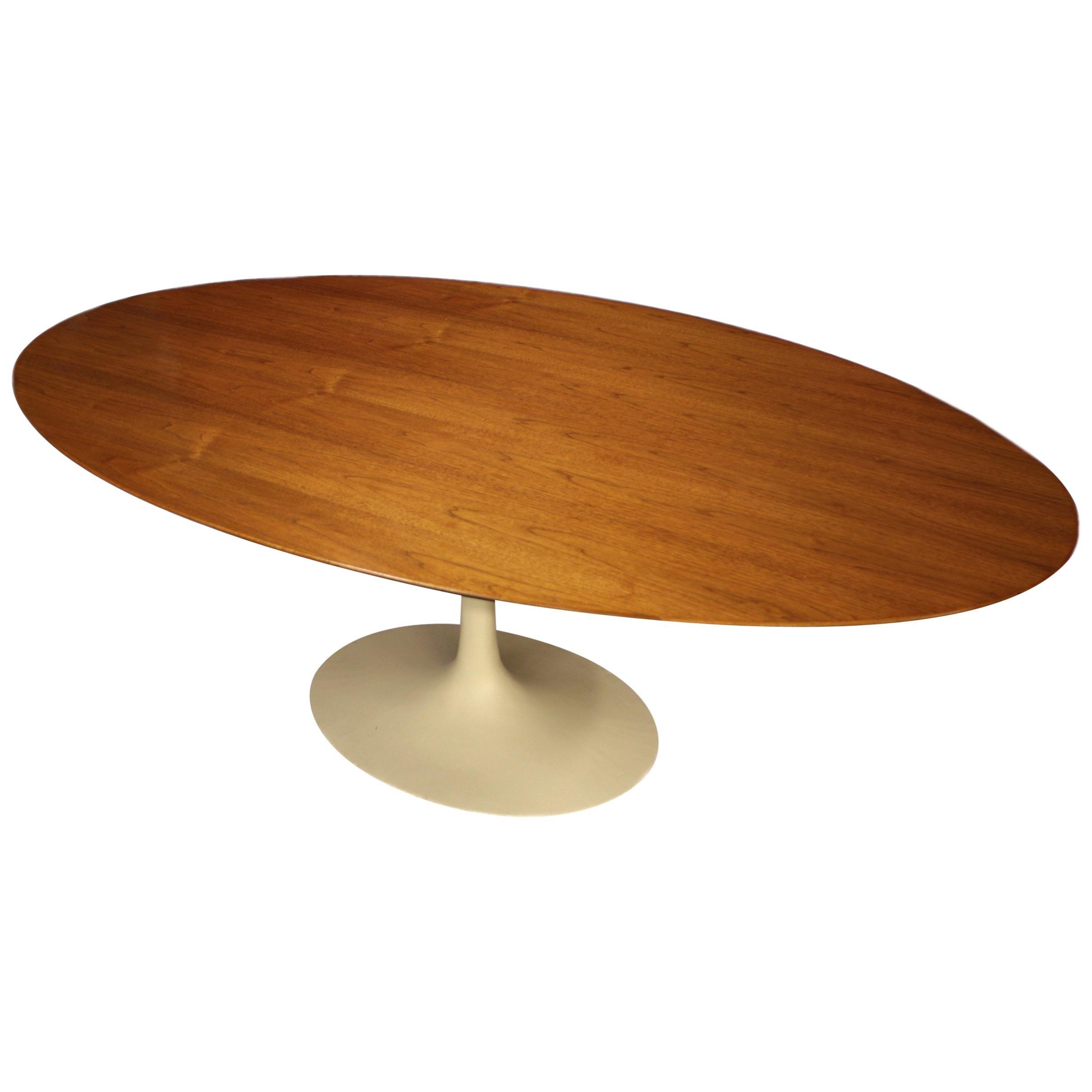 Tables Sale At Saarinen For Eero 1stdibs 116 fv6yYb7g
