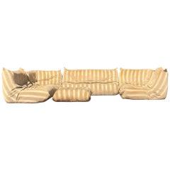 Ligne Roset Furniture 73 For Sale At 1stdibs