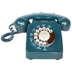Original 1970s Model 746L Telephone Full Working Order