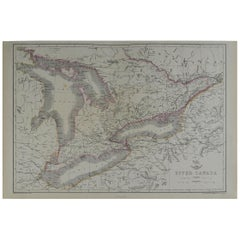 Other Maps