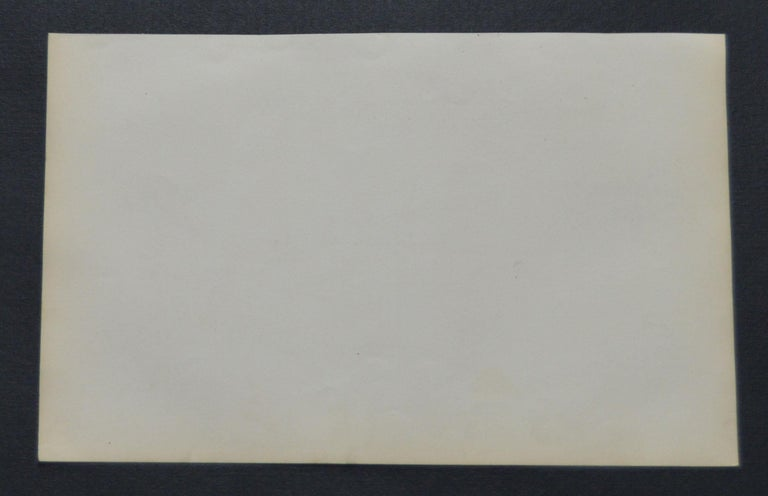 English Original Antique Print of Golden Oriole, 1847 'Unframed' For Sale