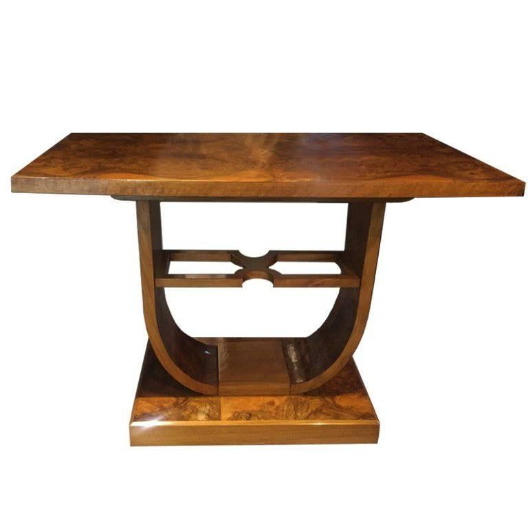 banyan root coffee table at 1stdibs. Black Bedroom Furniture Sets. Home Design Ideas