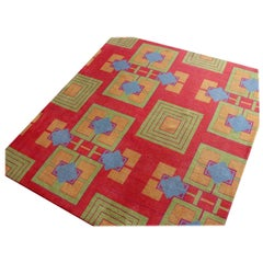 Fabric Quilts and Blankets