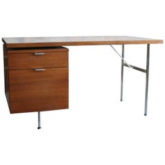 Original George Nelson for Herman Miller EOG desk