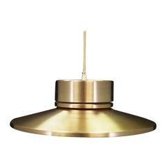 Original Lamp 1960-1970 Danish Design