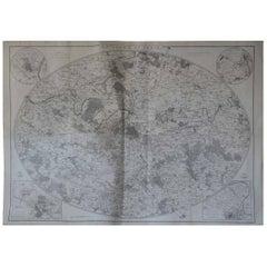 Victorian Maps